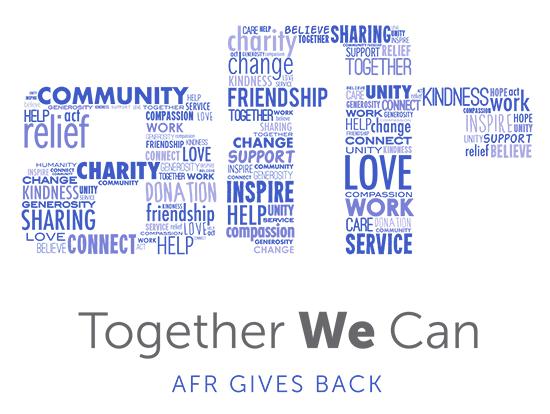 Afr Furniture Al And Event