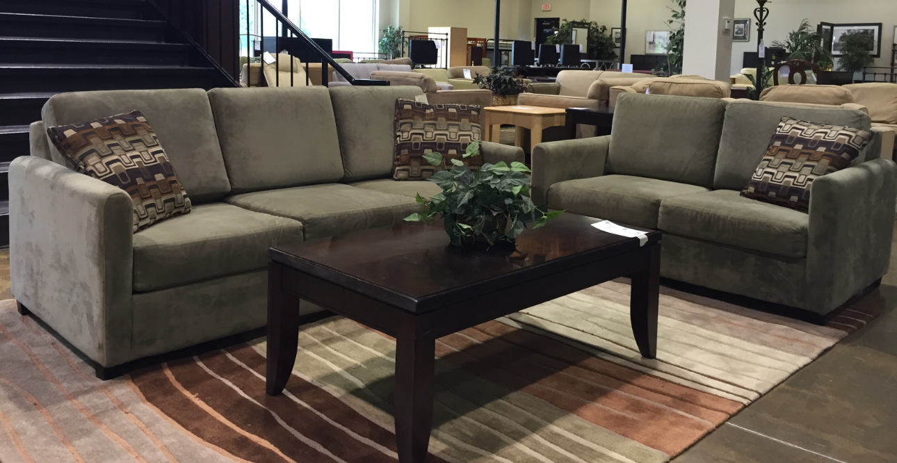 Afr Furniture Clearance Center Buy Home Furniture Office Furniture