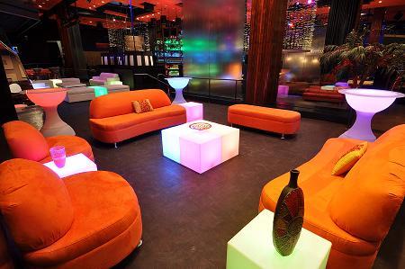 Welcome To Afr Furniture Rental Afr Furniture Rental And Afr Event
