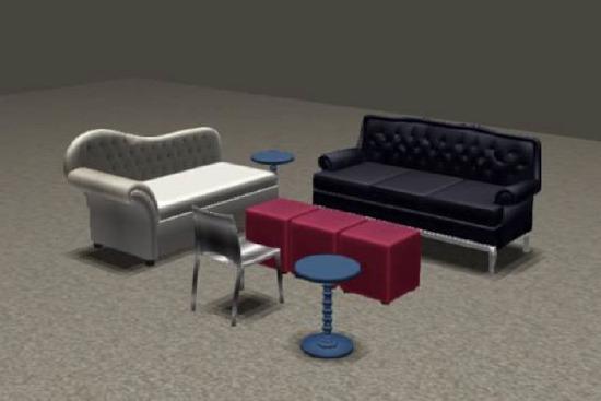social-tables-photo2