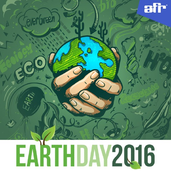 earthday2016
