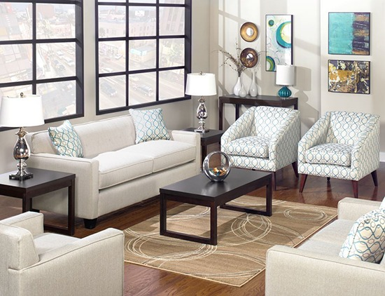 Afr Furniture Rental Expands Midwest Operations To Include