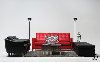Rent Furniture For Events And Parties