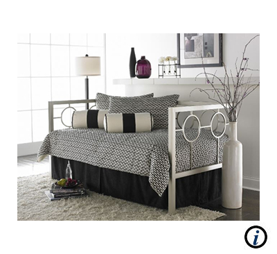 Rent Bed Home Staging Home Staging Bedroom Furniture For Rent