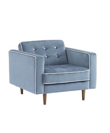 Rent Home Staging Sofas Home Staging Rental Sofas