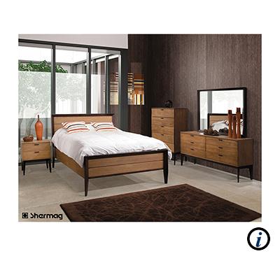 AFR Furniture Rental Home Staging Furniture Rental