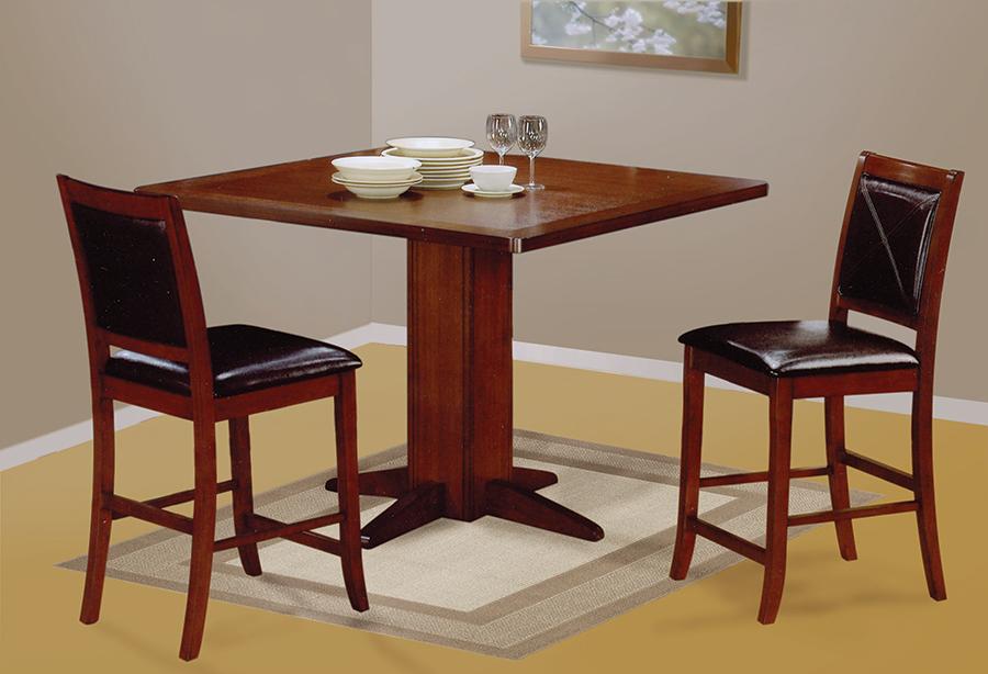 Home Staging Rental Furniture Rent Furniture For Home Staging American Furniture Rentals