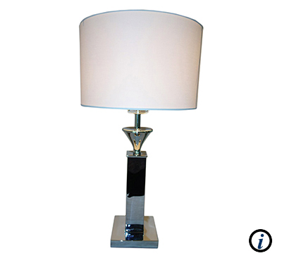 Lamp Rental For Home Staging Rent Lamps For Special Events Afr