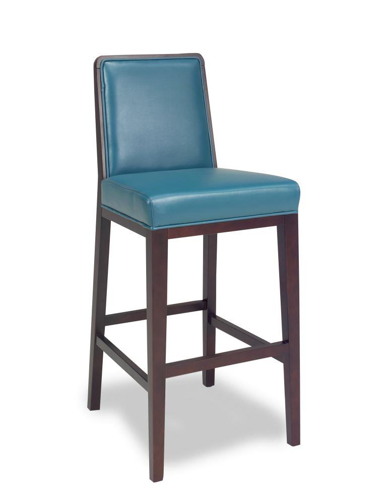 Bar Tables And Chairs For Rent Pub Chair Rental Las Vegas Home Staging Dinette Rentals Rent