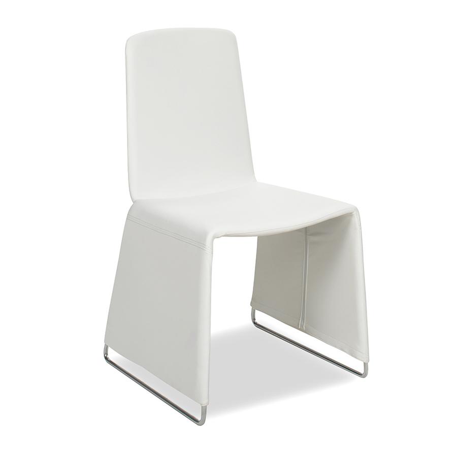 Afr Furniture Rental Home Staging Furniture Rental Rent Furniture
