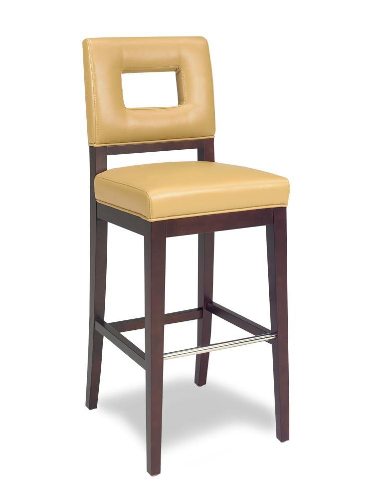 Rent Bar Stools Home Staging Dinette Rentals Rent Dinette Tables For
