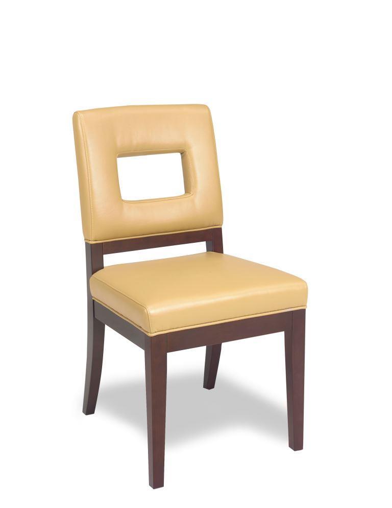 Afr Furniture Rental 28 Images Afr Furniture Rental
