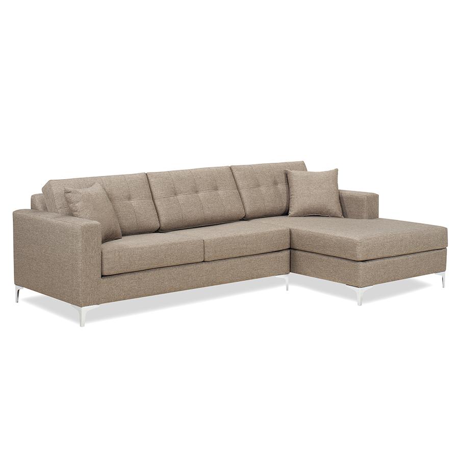 House Staging Rental Furniture: AFR Furniture Rental: Home Staging Furniture Rental