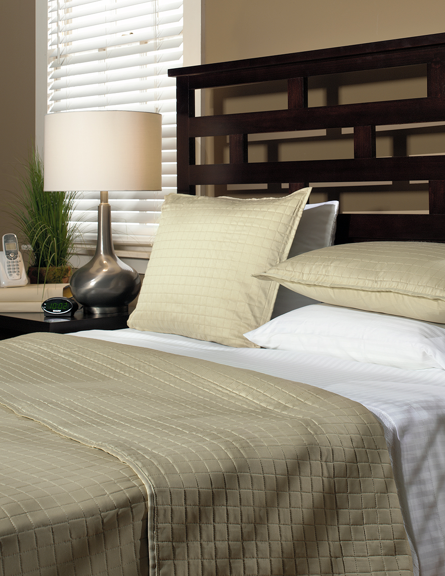 Home Staging Linens Rentals Rent Home Staging Linens And Sheets
