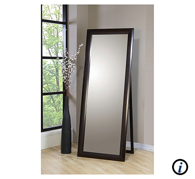Rent Mirrors For Home Staging Mirror Rentals For Home Staging