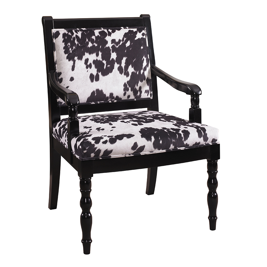 48 Home Staging Furniture Rental Hamilton Staging Furniture Rental In Mississauga