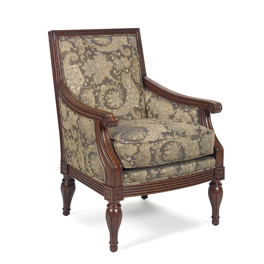 Home staging rental furniture rent furniture for home