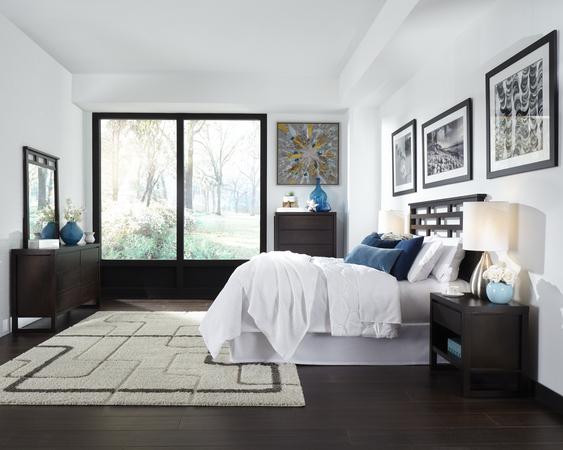 Rent Bedroom Furniture Furniture Bedroom Sets On King