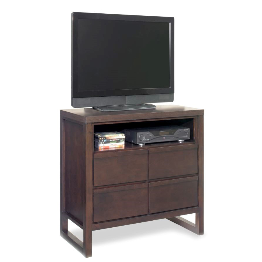 Home Staging Entertainment Center For Rent Home Staging Rental Furniture Entertainment Center