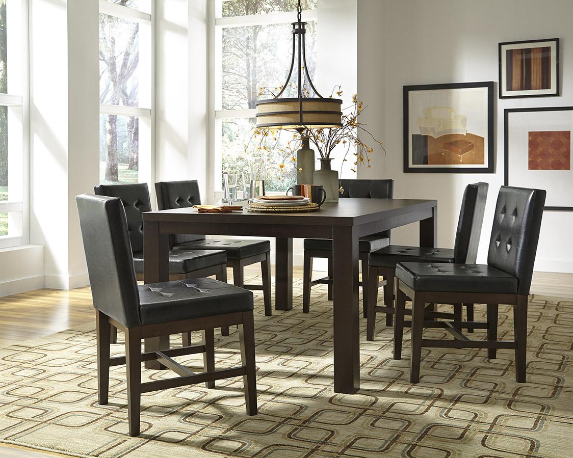 Dining Room Rentals Afr Furniture Rental Table Rental