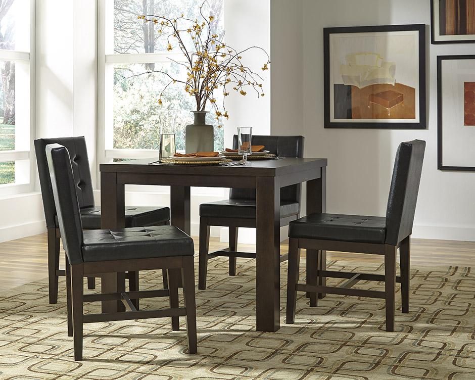 Dining Room Rentals AFR Furniture Rental