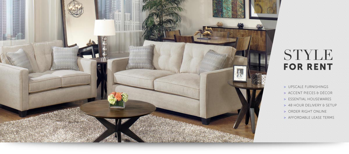 picture perfect furniture. afr provides you with outstanding service and the perfect solution for furniture rentals of every type need including home apartment office picture