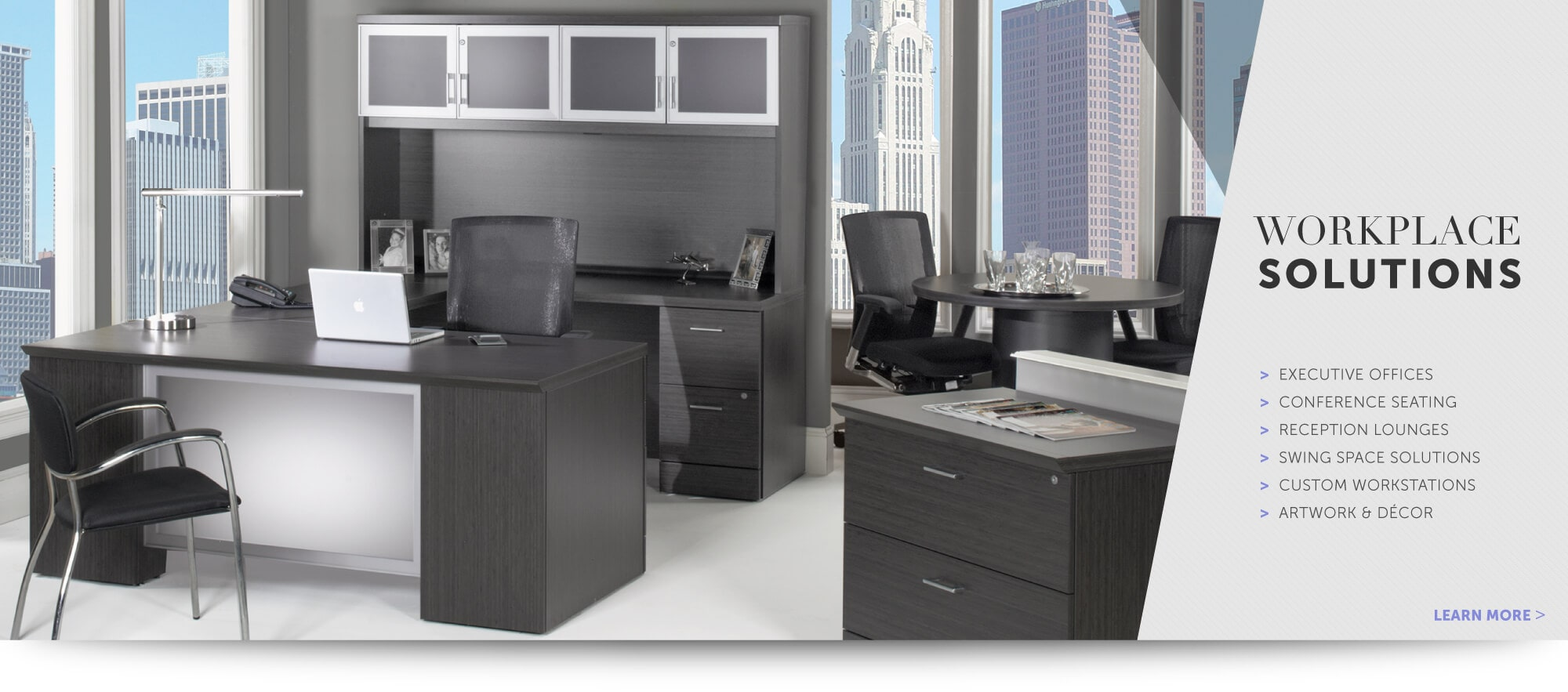 Rent Furniture For Office Home Events Afr Furniture Rental