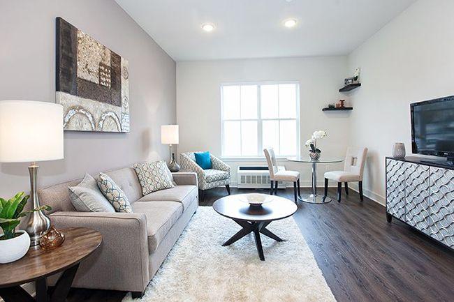 Furniture Rental For Office Home Events Afr