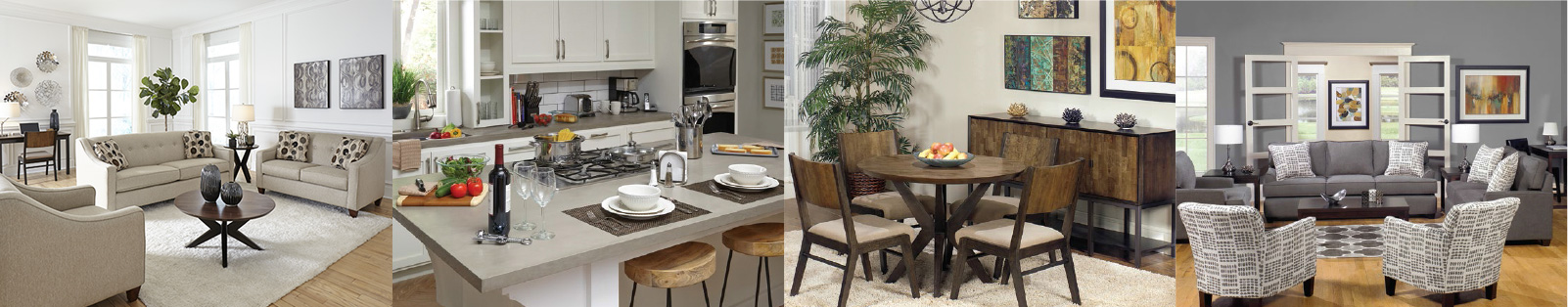 Exclusive fers from AFR Furniture Rental