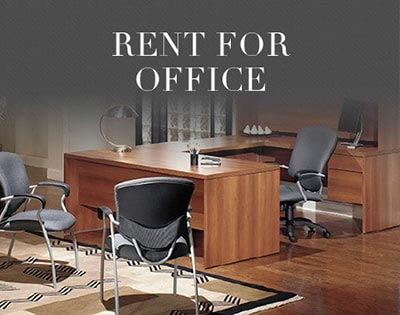 Rent Furniture For Office Home Amp Events