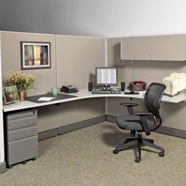 AFR Furniture Rental fice Furniture Rental