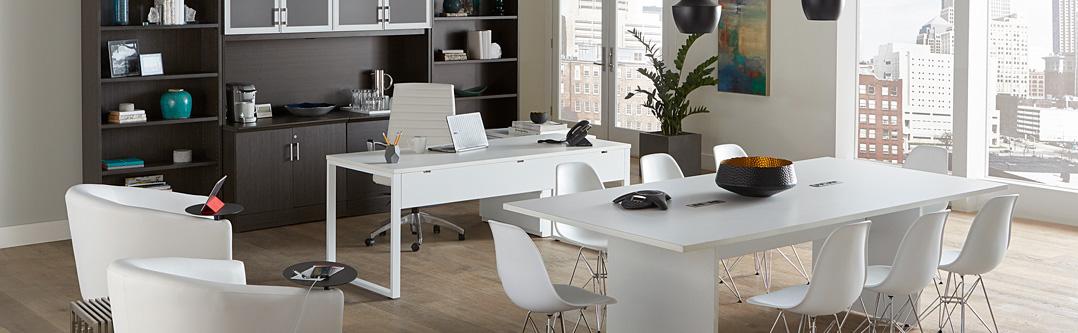 Office Furniture Rental Charlotte Rent Furniture For Your Charlotte Office Rentfurniture Com