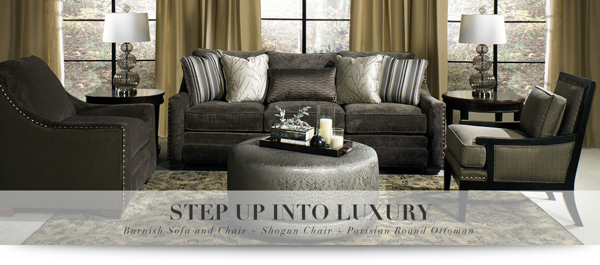 Furniture Rental for Events fice Home Staging