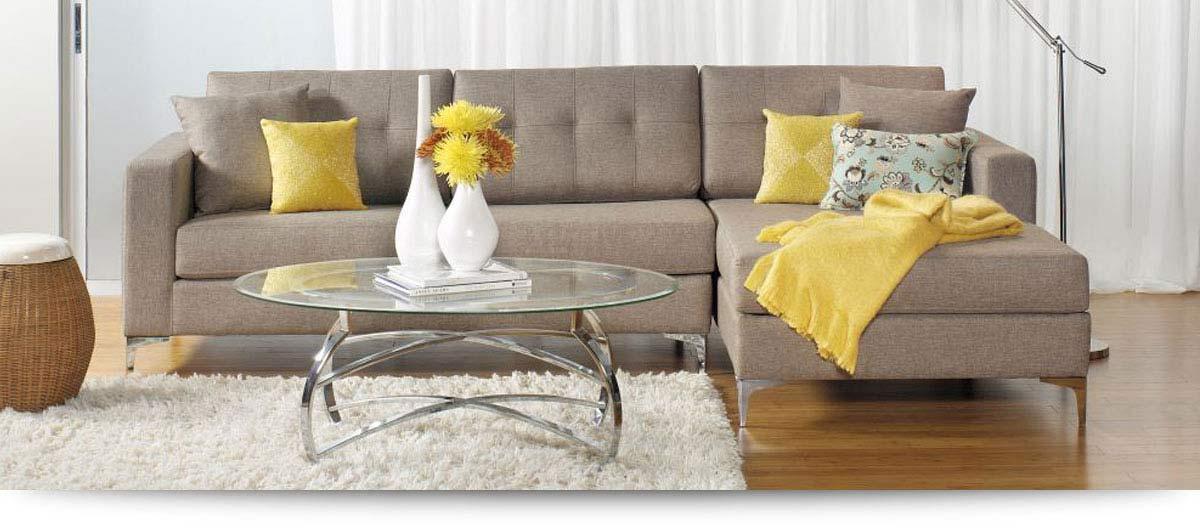 Afr Furniture Rental Refer A Friend