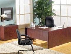 Rent Office Furniture Office Desk Rentals