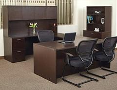 Office Furniture For Rent Furniture Rentals Office Afr