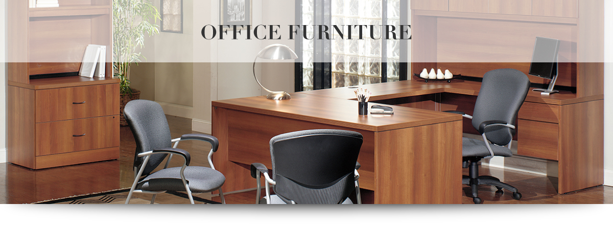 Afr Furniture Rental Office Furniture Rental Rent