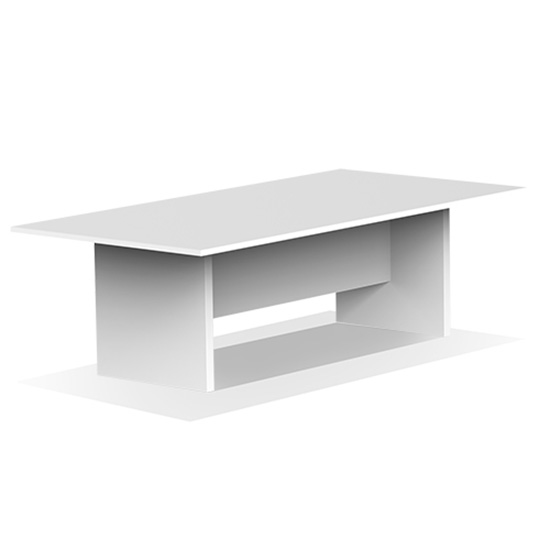 Axton 6-foot Conference Table