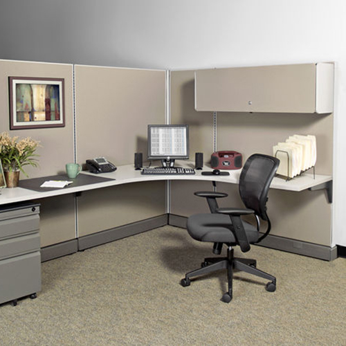 A Grade Systems Furniture