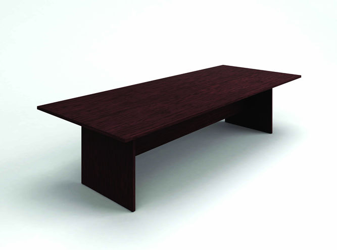 Conference Table Rentals Rent Office Conference Tables - 14 foot conference room table