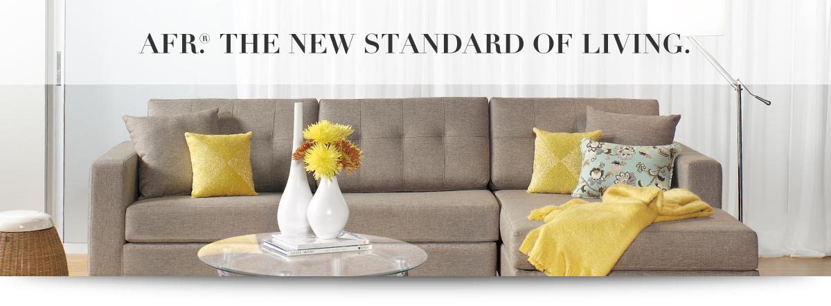 Residential Furniture Rental | Rent Apartment Furniture