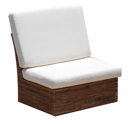 Event furniture rental lounge rental furniture rent