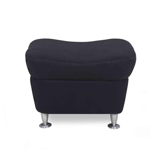 Afr Furniture Rental Furniture Rental For Events Office Home Staging Apartments Rent